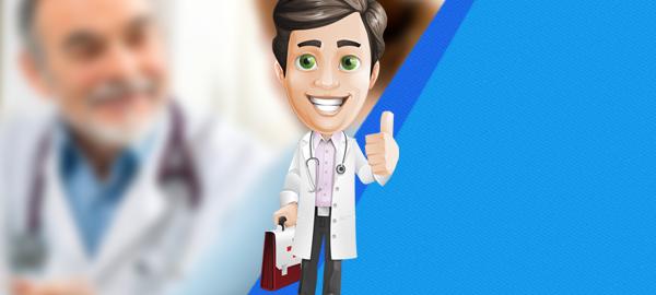 Consultas médicas sem espera e exames por baixo custo