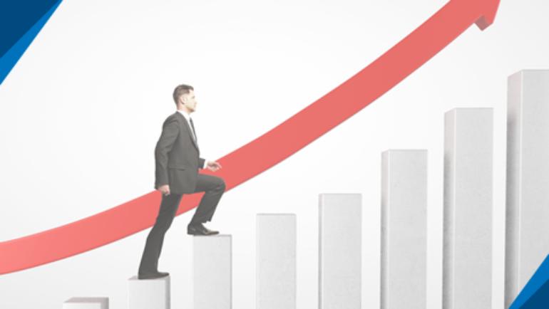 8 conselhos valiosos para empreender e vencer na crise