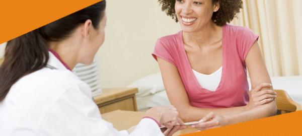 Por que consultar um médico com frequência é importante?