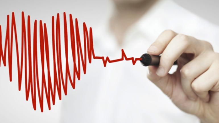 4 dicas para cuidar da saúde gastando pouco