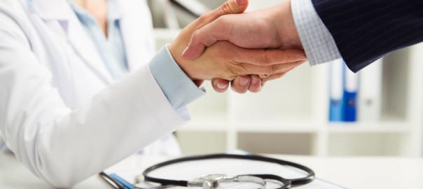 O fenômeno do êxodo médico de planos de saúde