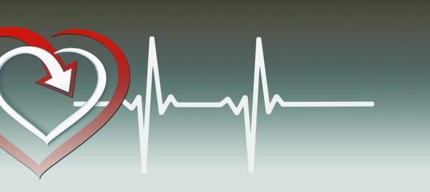 8 exames que você pode realizar na Docctor Med em até 7 dias
