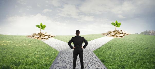 Franquia x próprio negócio: pontos positivos para se tornar franqueado