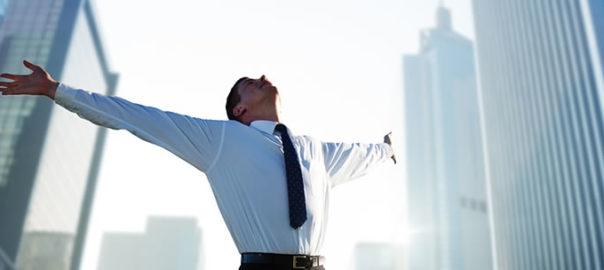 5 segredos das franquias de sucesso