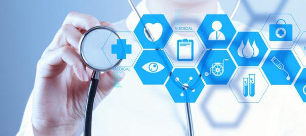 Docctor Med Express: a sua franquia de sucesso