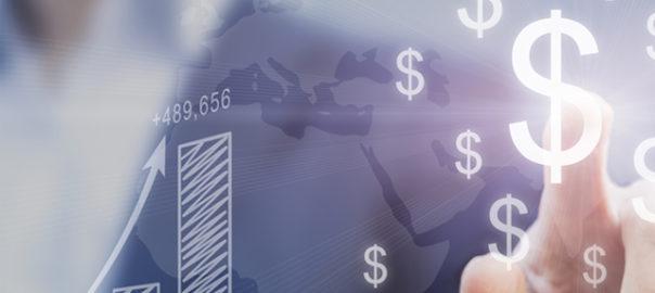 Os negócios mais lucrativos da atualidade