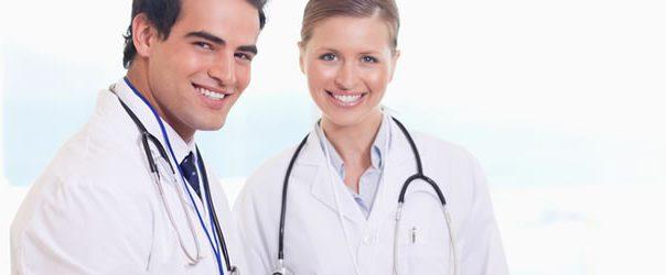 Médicos no Brasil – Números, Evolução e Remuneração