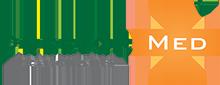 docctor-med-logo