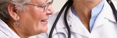 lista-consulta-ginecologia
