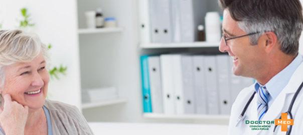 Por que médicos estão migrando para clínicas populares? [ebook]