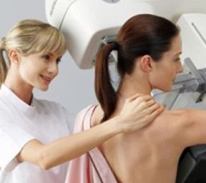 lista-exame-mamografia