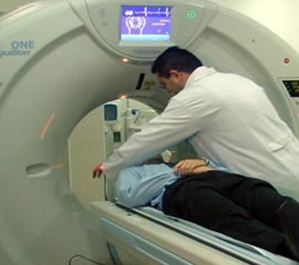 lista-exame-tomografiacomputadorizada