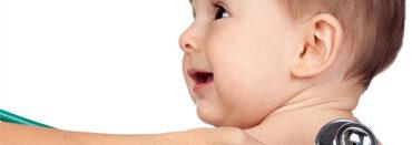 consulta-pediatria