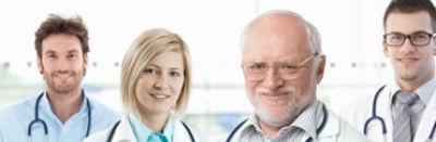 consulta-urologia