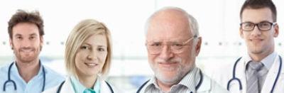 consulta-cardiologia