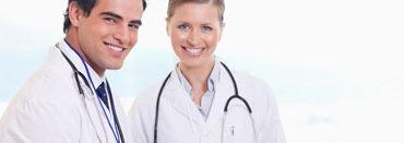 consulta-fisioterapia