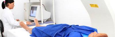 exame-densitometriaossea