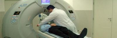 exame-tomografiacomputadorizada
