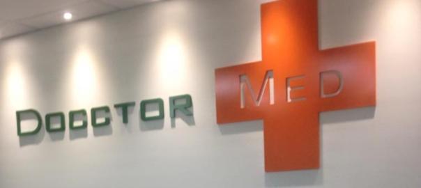 Docctor Med, rede de franquias de Clínicas Médicas, chegou na cidade de São Paulo – Interlagos