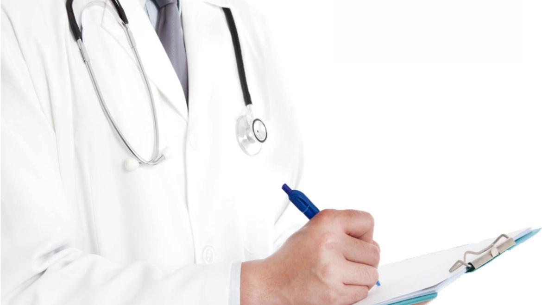 Honorário médico no SUS teve defasagem de 1.284%