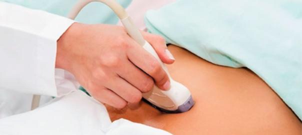Exame de Ultrassonografia Abdominal – Clínica Popular Docctor Med