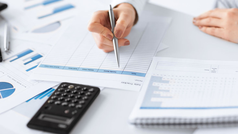 Você sabe quais são as principais taxas cobradas em uma franquia?