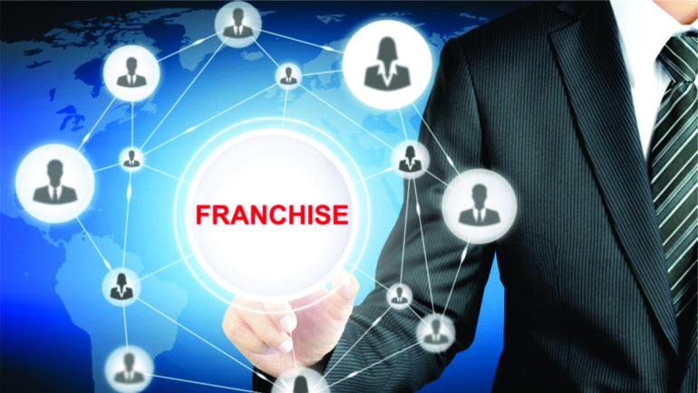 Você conhece a Lei do Franchising?