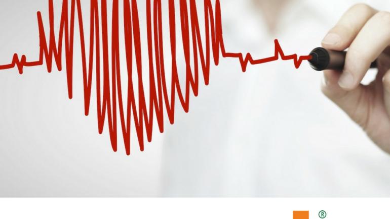 O que é cardiologia? Quais as doenças mais comuns do coração e os seus sintomas