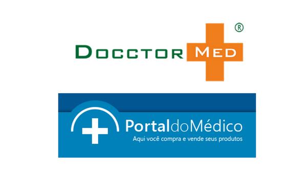 Parceria estratégica entre Portal do Médico e Docctor Med oferece benefícios para a rede de franquia
