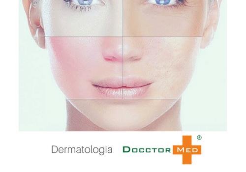 Dermatologia: quais as doenças dermatológicas mais comuns,  sintomas e o tratamento