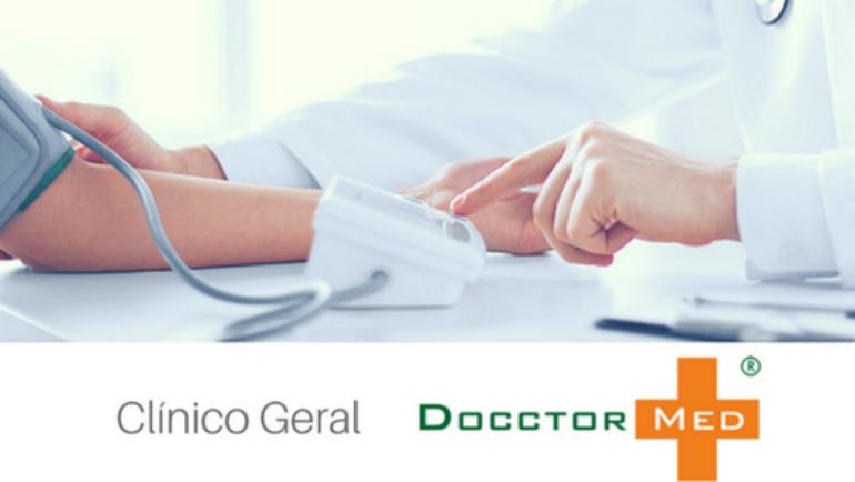 Como um clínico geral pode ajudar você