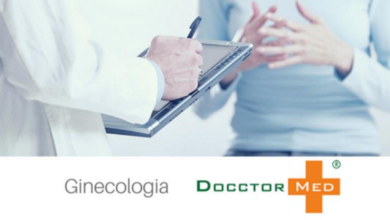 Quando procurar um ginecologista?