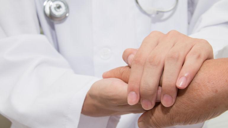 Clínicas populares são alternativa para pacientes sem plano de saúde