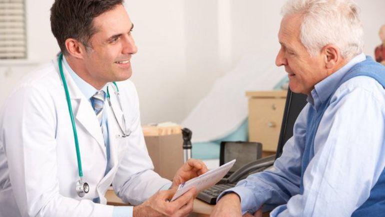 6 Dicas para Prevenir o Câncer de Próstata