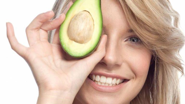 10 Alimentos acessíveis que fazem bem ao coração.