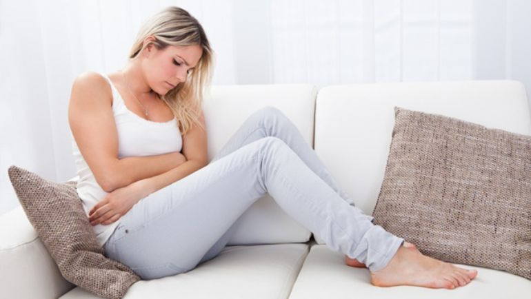 5 Exames para diagnosticar câncer de colo de útero