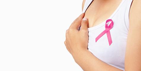 Dúvidas mais frequente sobre o câncer de mama?