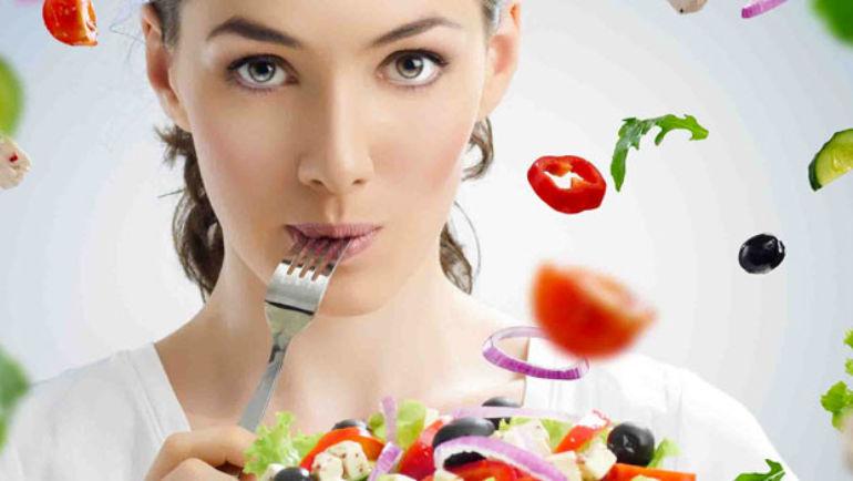 Dieta sem acompanhamento nutricional e seus riscos.