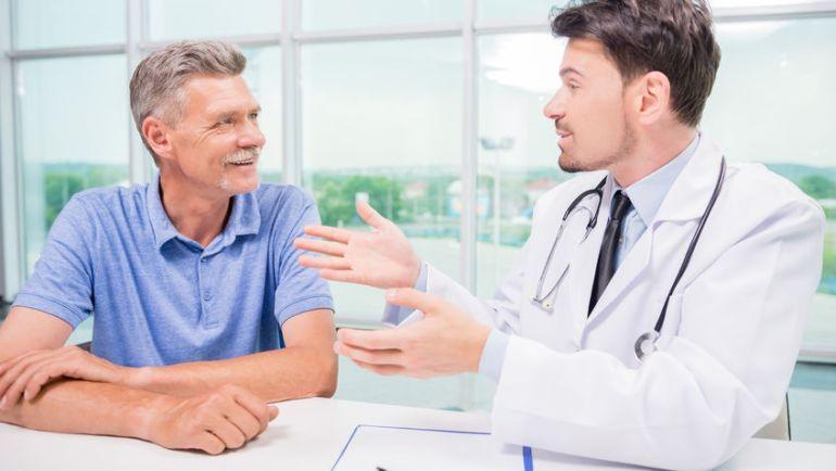 9 sinais que indicam a presença do câncer de próstata