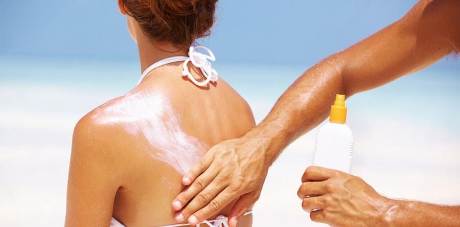 10 dicas para se prevenir das doenças de pele mais comuns do verão