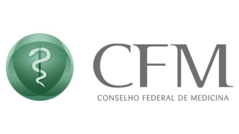 "CFM define critérios para funcionamento das ""clínicas populares"""