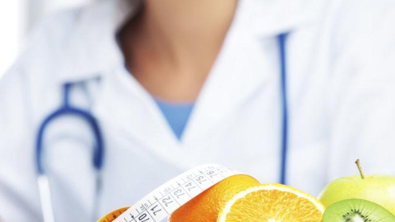 10 dicas para uma nova rotina alimentar