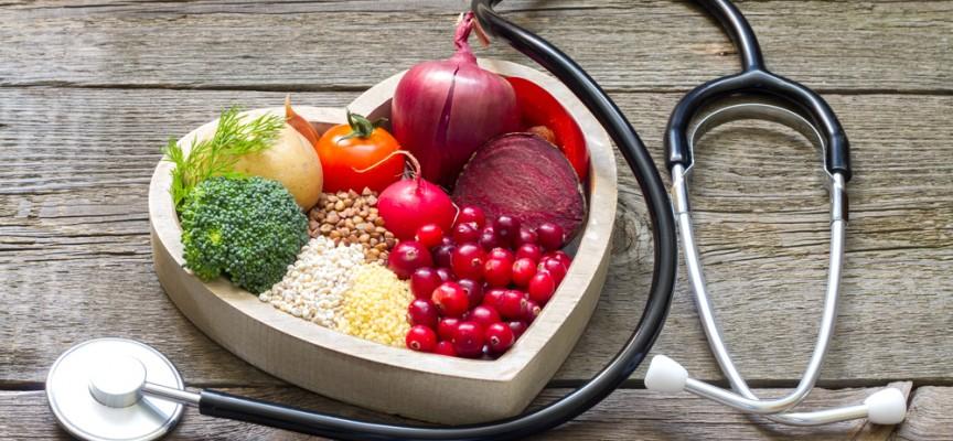 5 alimentos de BAIXO CUSTO que ajudam a reduzir o colesterol