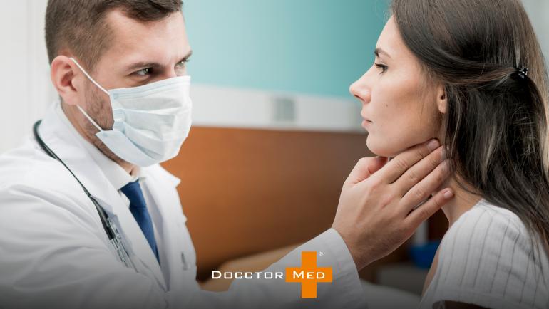 Saiba por que a clínica popular Docctor Med é acessível para todos