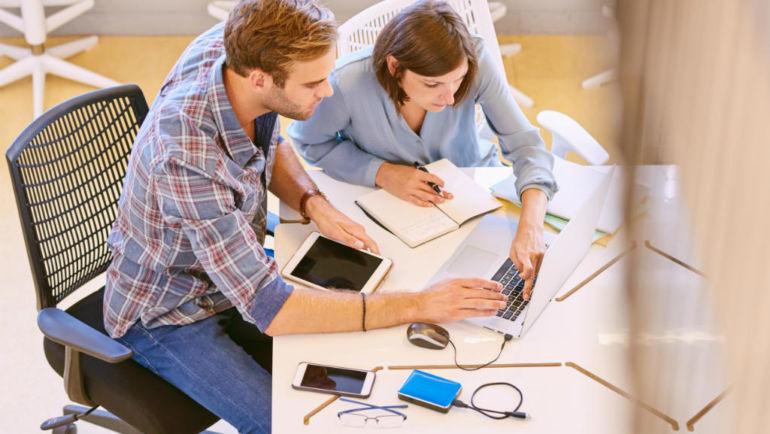 Conheça o Cartão Empresarial Docctor Med