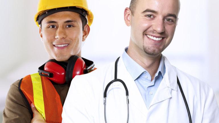 Abril Verde busca conscientizar sobre acidentes e doenças decorrentes do trabalho