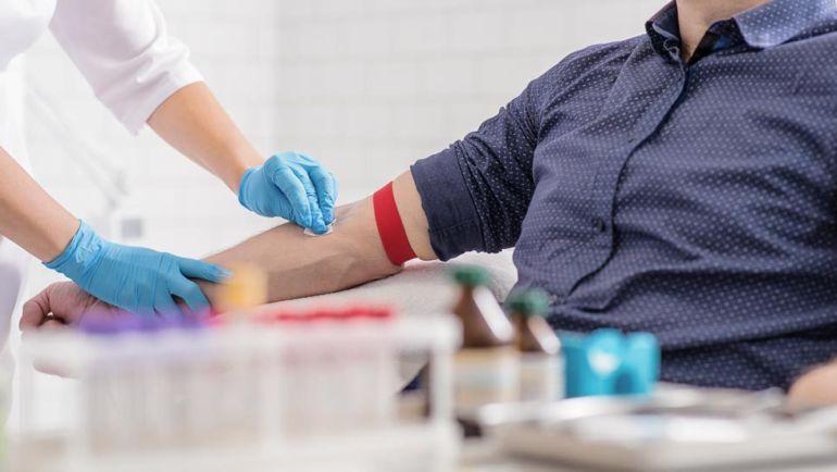 Para que serve o hemograma completo?