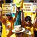 Setembro Amarelo: a cada 40 segundos uma pessoa comete suicídio no mundo