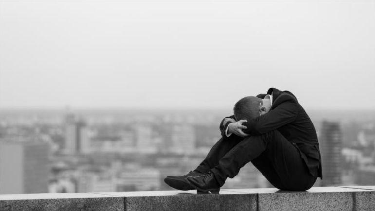 Setembro Amarelo: suicídio é a segunda maior causa de morte entre jovens