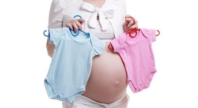 Docctor Med oferece exame de sexagem fetal